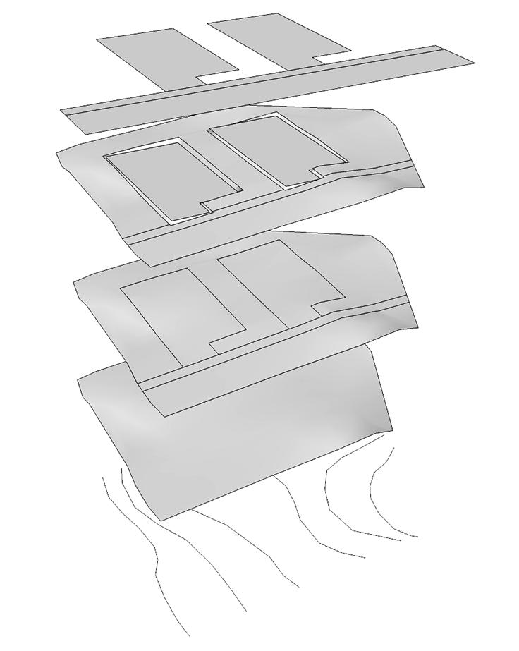 Imagem3 processo terreno