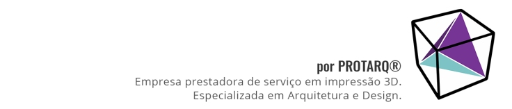 protarq_assinatura_wordpress