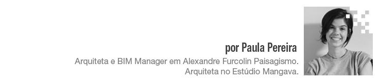 paula_assinatura_wordpress-3